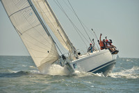2017 Charleston Race Week A_0542