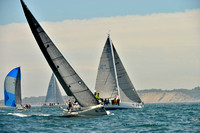 2017 Block Island Race Week C_0403