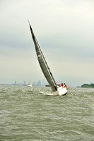 2017 Around Long Island Race_1566