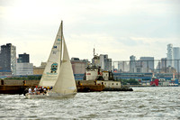 2017 NY Architects Regatta A_0223