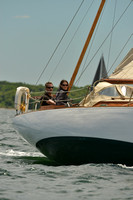 2016 NYYC Annual Regatta A_0359
