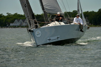 2016 NYYC Annual Regatta A_0247
