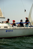 2014 Cape Charles Cup A 939