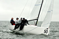 2014 J70 Winter Series D 477