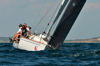2015 Block Island Race Week B 553