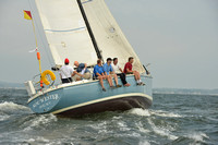 2015 Vineyard Race A 283