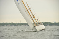 2016 NYYC Annual Regatta D_0413