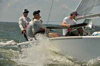 2017 Charleston Race Week B_0185