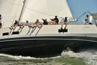 2017 Charleston Race Week A_0947