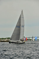 2017 NYYC Annual Regatta A_0427