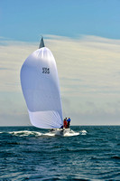 2017 Block Island Race Week C_1502