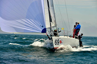 2017 Block Island Race Week C_1507