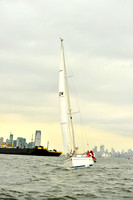 2017 Around Long Island Race_0588