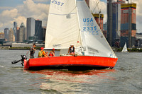 2017 NY Architects Regatta A_0053