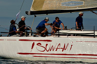 2014 Key West Race Week A 627