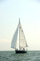 2014 Cape Charles Cup A 1347