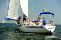 2014 Cape Charles Cup A 1043