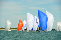 2015 Key West Race Week A 004