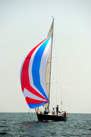 2014 Cape Charles Cup A 824