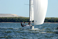 2014 J70 Winter Series B 254