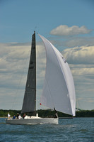 2016 NYYC Annual Regatta A_0952