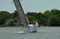 2016 NYYC Annual Regatta A_0243