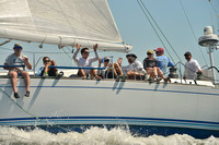 2017 Charleston Race Week A_0978