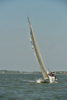 2017 Charleston Race Week D_1630