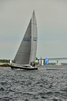 2017 NYYC Annual Regatta A_0426