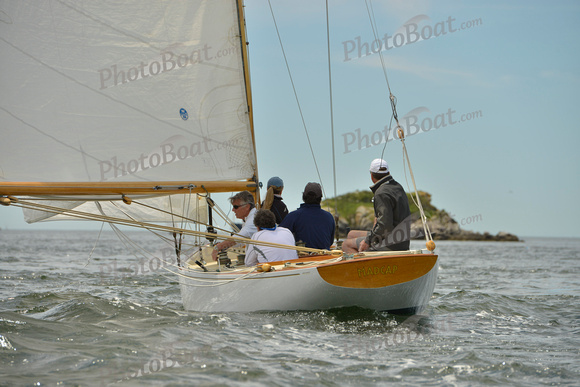 2017 NYYC Annual Regatta A_0327