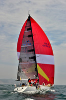 2017 Block Island Race Week D_0751