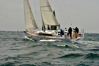 2017 Block Island Race Week B_0056