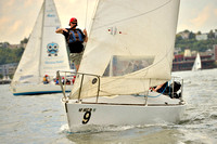 2017 NY Architects Regatta A_0162