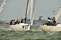 2018 Charleston Race Week B_0938