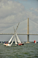 2018 Charleston Race Week A_2409