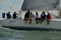 2016 NYYC Annual Regatta A_0601