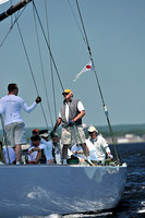 2013 NYYC Annual Regatta B 203