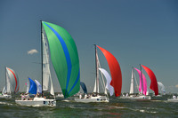 2017 Charleston Race Week A_1101