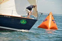 2017 NYYC Annual Regatta B_0273