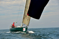 2017 Block Island Race Week D_0510