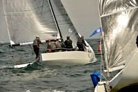2017 Block Island Race Week A_0370