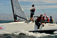2017 Block Island Race Week C_1453