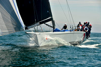 2017 Block Island Race Week C_1547