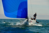 2017 Block Island Race Week C_1567