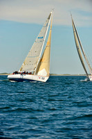 2017 Block Island Race Week F_1416