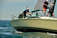 2017 Block Island Race Week F_0411