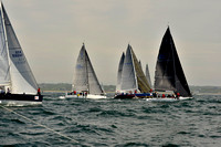 2017 Block Island Race Week B_0119