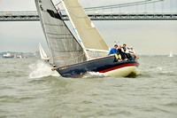 2017 Around Long Island Race_1605
