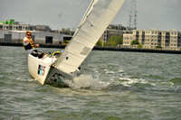 2018 Charleston Race Week A_2474