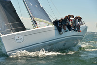 2016 NYYC Annual Regatta E_0126